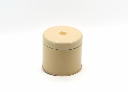 Κουτί τσαγιού 50 γρ