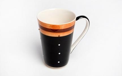 Πορσελάνινη κούπα Mug Safari