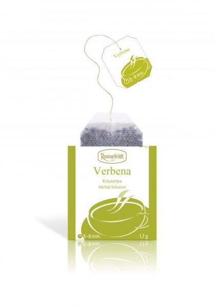 Teavelope® Verbena