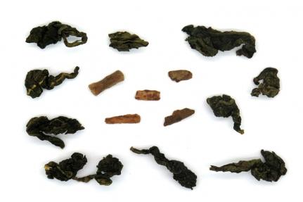 Τσάι του Πέραν