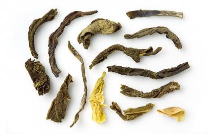 Τσάι του Θιβέτ