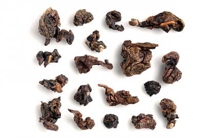 Τσάι Υπέρτασης Gaba tea